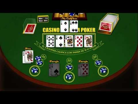 Sonic 2 Casino Night 2 Player