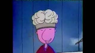 Baixar Disney's Doug: Doug's Brain Drain