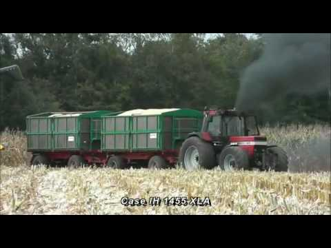 Case new holland total Adblue delete by dervdoctor1