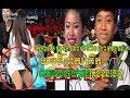 MYTV,Like It Or Not,Penh Chet Ort Sunday,ពេញចិត្តឬអត់,Rathanak Vibol's Team,Khmer Children Comedy