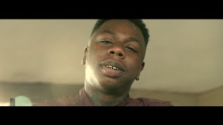 """BOSSMAN JD - """"INTRO FREESTYLE"""" (OFFICIAL MUSIC VIDEO) SHOT BY X @CAMERAMANFRANK"""