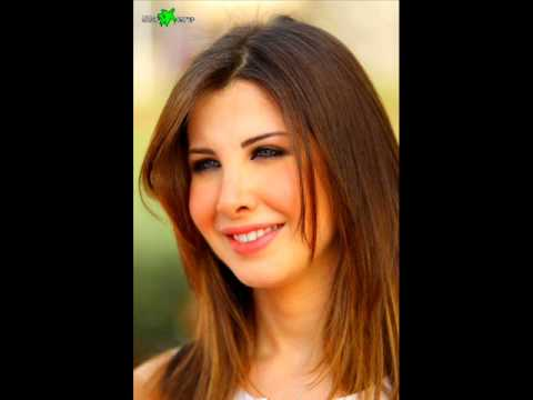 Nancy Ajram Sekak El Banat NEW Song Ramadan 2012 سكك البنات
