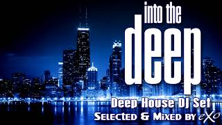 Into The Deep (Deep House Mix)