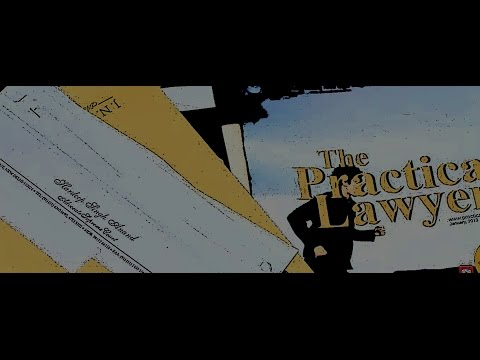 IPR Lawyer Career| Copyright Law| Geographical Indications Act| Career-Lawyer| LLB In India