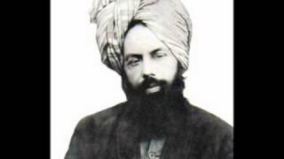 (Urdu Audiobook) Al Wassiyat - Islam Ahmadiyya