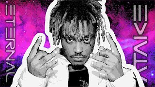 Lil Uzi Vert - Secure The Bag (Feat. Juice WRLD) [Remix]