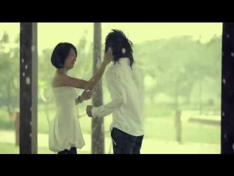 [ MV HD ] Trú mưa - HKT Band [Official]