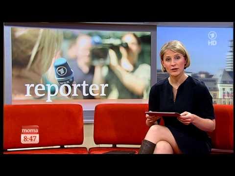 Susan Link MoMa 22.05.2013 HD thumbnail