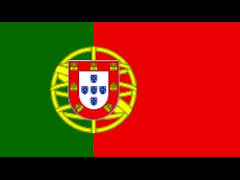 Lied Portugees