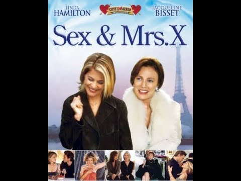 Lifetime movie sex and mrs x