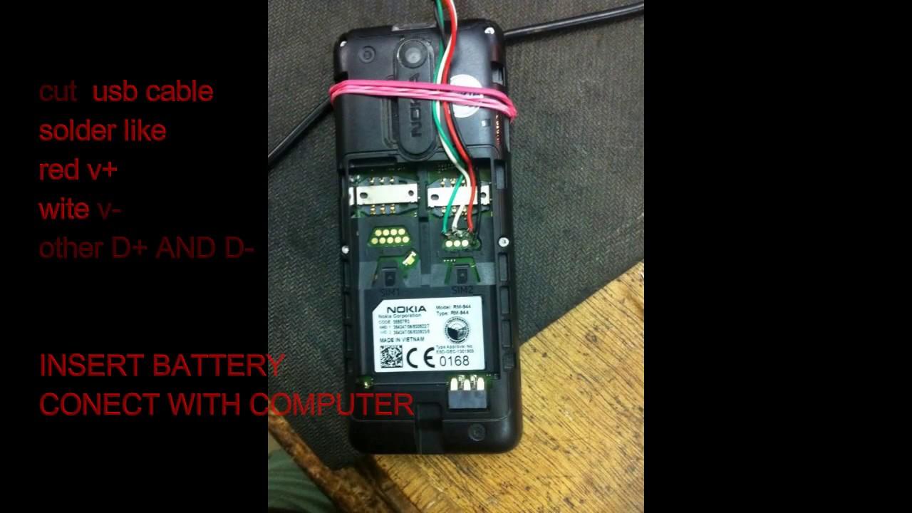 Nokia 108 rm 944 usb driver free download proferogon7a.