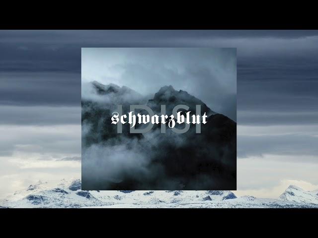 Schwarzblut   Ich minne sinne (f. Hannah Wagner) (preview)