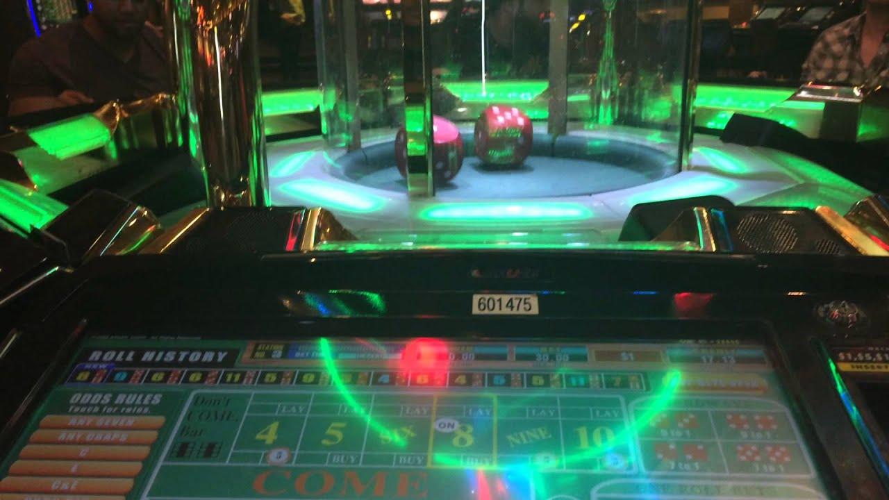 Casino bonus uden indskud 2014