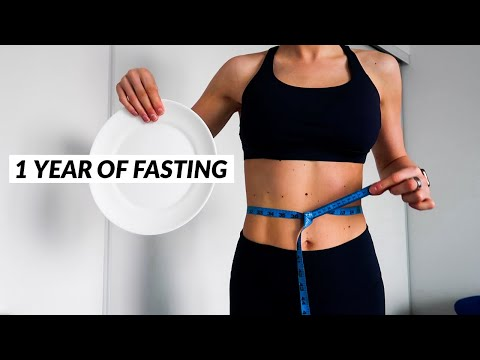 i-did-intermittent-fasting-for-365-days