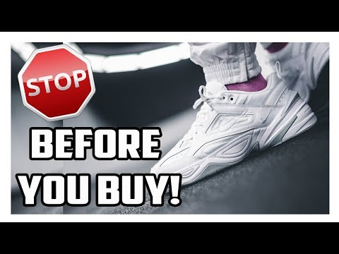 watch-this-before-you-buy-the-nike-m2k-tekno!
