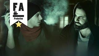 Denny Feat. Nihad - Baran (Official Audio)
