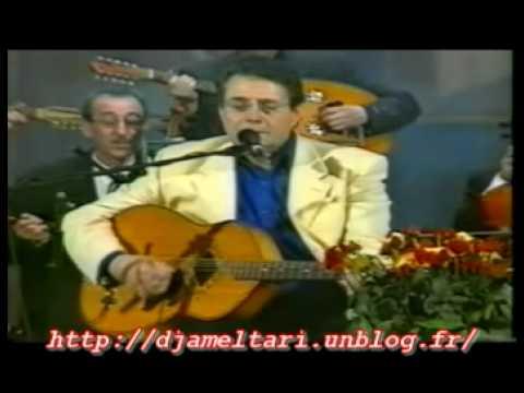 EL MP3 HARRAZ GUEROUABI TÉLÉCHARGER