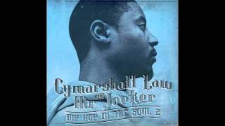 Cymarshall Law & Mr. Joeker - Rebound Girl