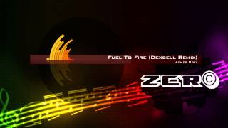 Agnes Obel - Fuel to the Fire (Dexcell Remix) | DnB |