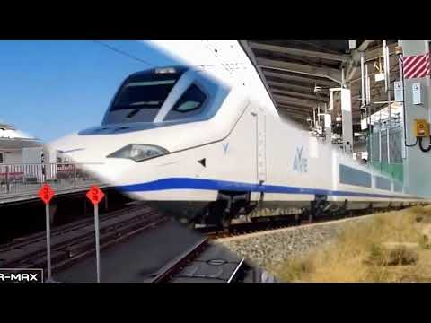 top-super-fast-trains-in-the-world-2019