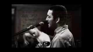 VIDALÁGRIMA - Josho Gonzalez (Disco Completo)