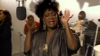 Download Patti LaBelle - Stir It Up (1985) Beverly Hills Cop - Soundtrack Mp3 and Videos