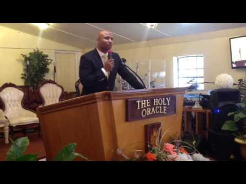 [Donovin Darius Inspires] Developing A Dominating Mindset & the Law of Compensation