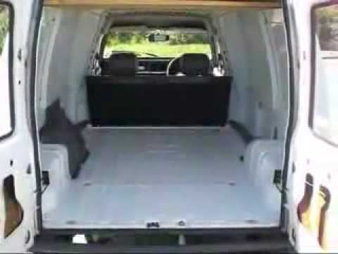 citroen c15 commercial youtube. Black Bedroom Furniture Sets. Home Design Ideas