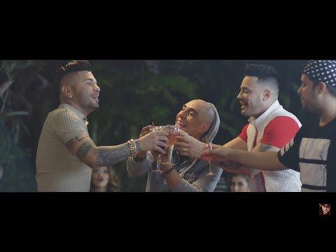 Chacal x Yakarta x Yomo - Por Que Sera - by Dj Conds