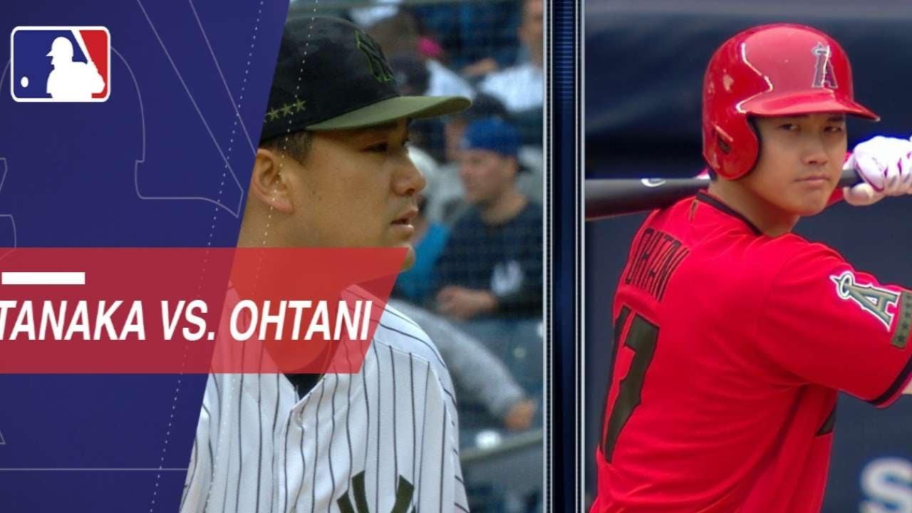 shohei-ohtani-vs-masahiro-tanaka-in-the-bronx