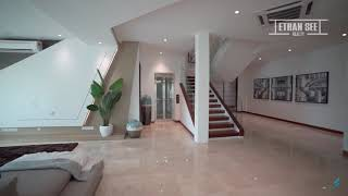 Download lagu Malaysia Properties Tour: THE RESERVE VILLA TOUR ~ RM6.88 MILLION FULLY FURNISHED