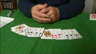 How to Play Hearts for Novice Players : Hearts Card Game Strategy
