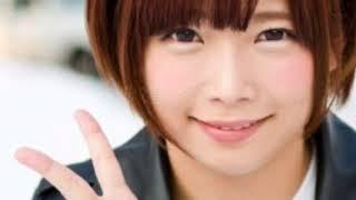 可愛すぎるAV女優達 フル動画はこちら ⇒https://sukidechu.net/2018/1...