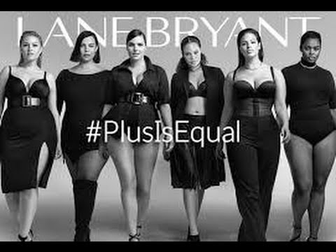 Lane Bryant And Wet Seal Plus Youtube