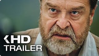 KONG: Skull Island Trailer German Deutsch (2017)