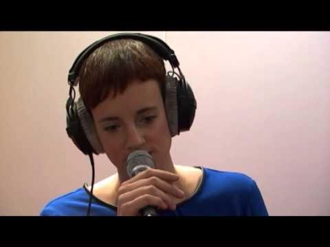 Hooverphonic - Amalfi (live @ Roodshow)