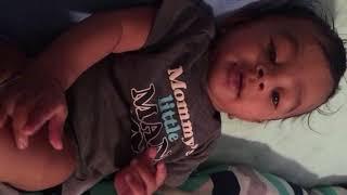 #baby#baby laughing#cute baby# baby fun