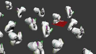 amplycell scene 007 bataille final plan 02 virus destruction preview 005