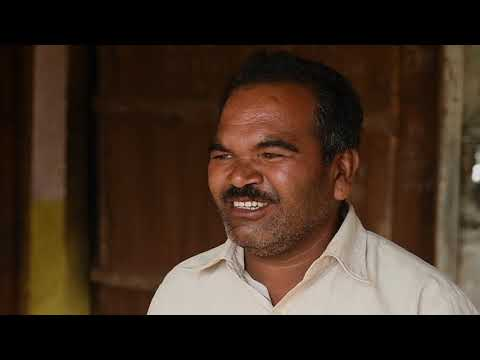 Vimal's Story: A Jesus Well Was the Answer to Their Clean Water Crisis