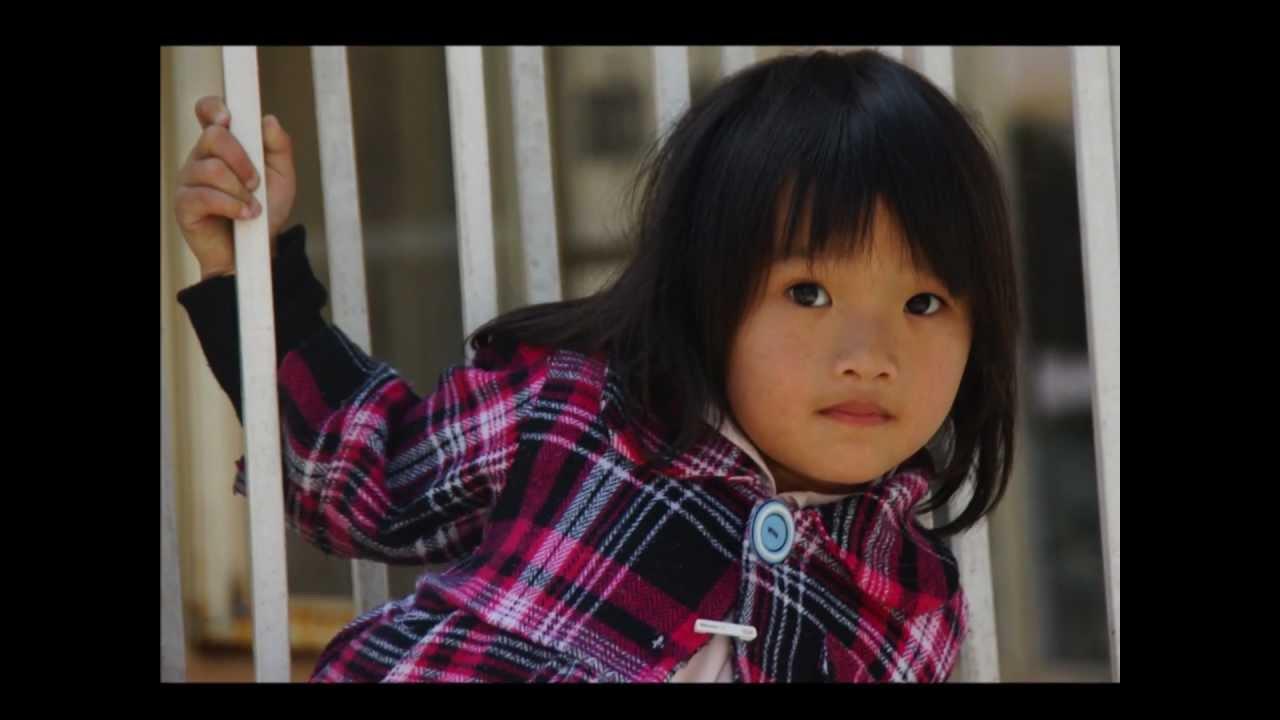 Faces Of Vietnam Part 1 Vietnamese People Youtube