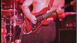 Sublime Pawn Shop Live 4-5-1996