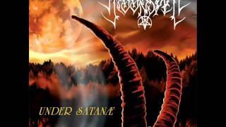 Moonspell - Tenebrarum Oratorium (Andamento II / Erotic Compendyum)