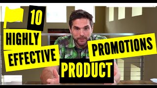 10 Interesting ways to learn how to Promote a Product