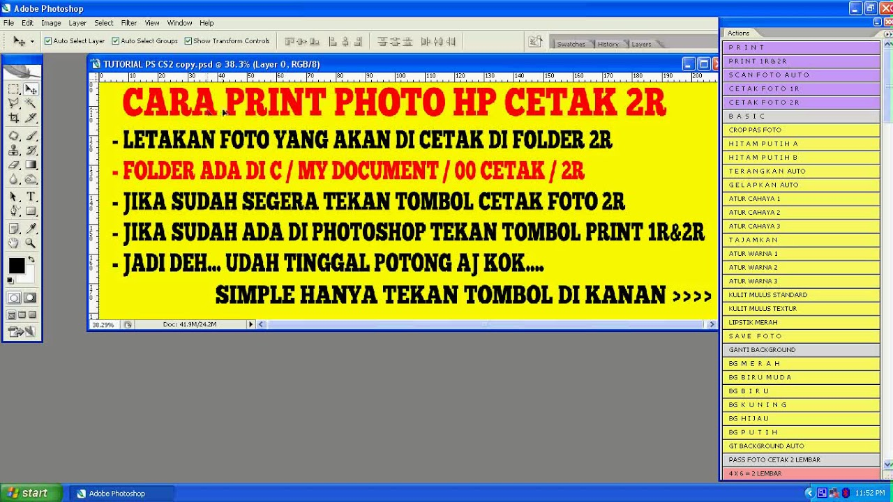 Download 580+ Background Cahaya Biru Muda HD Paling Keren