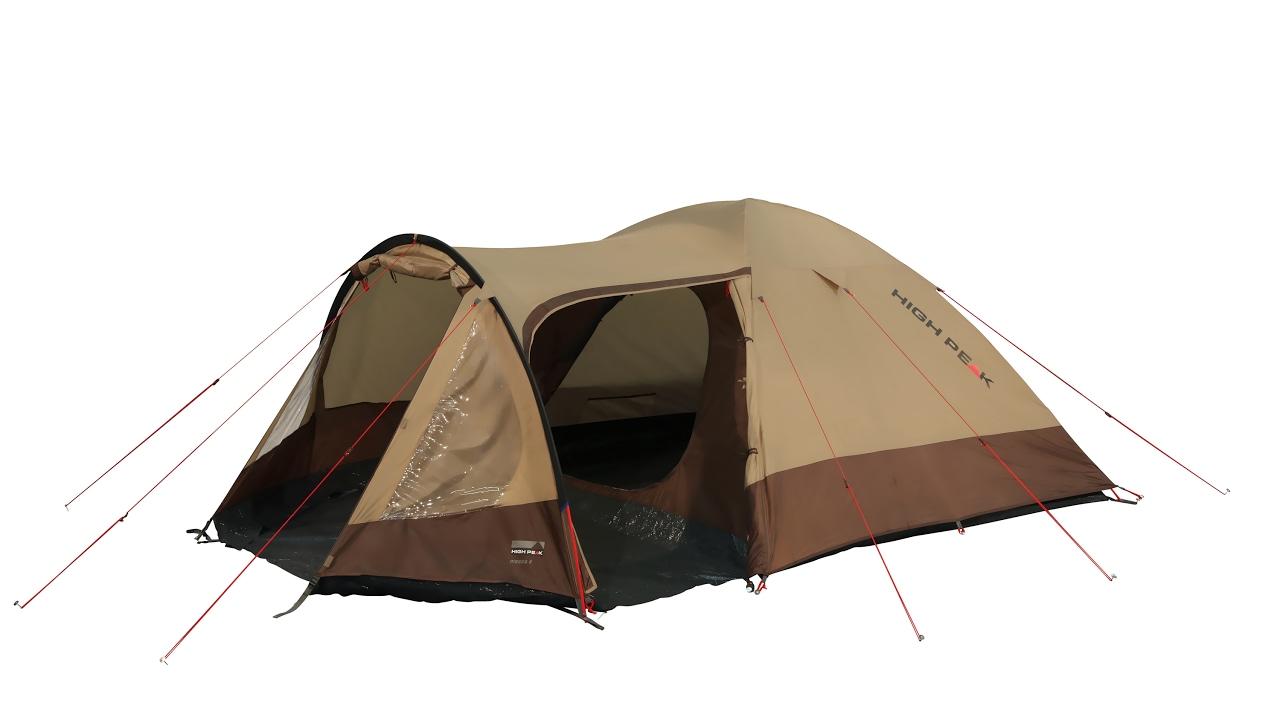 Купить палатку для всей семьи или палатку 4-8 человек вы можете на www. Decathlon. Ru   купить палатки с большим тамбуром.