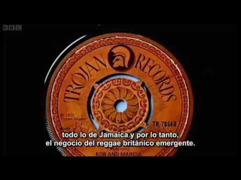 Reggae Britannia Documental BBC (Subtitulos Español)