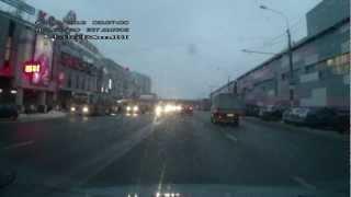 авто  стекло на замену(, 2012-12-07T16:37:56.000Z)