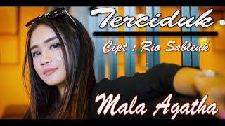 Download Mala Agatha - Terciduk