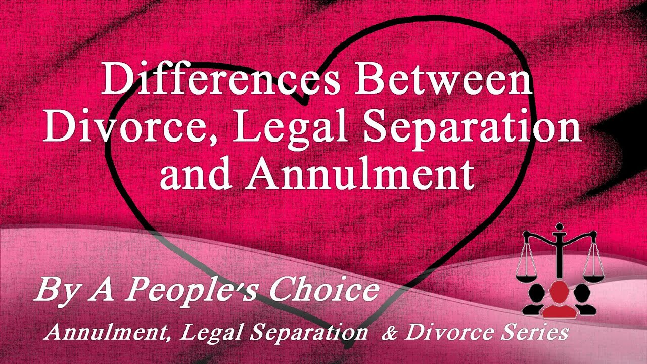 legalize divorce Getdivorcepaperscom provides legal services for getting divorce and our experts give you full information and how it works.