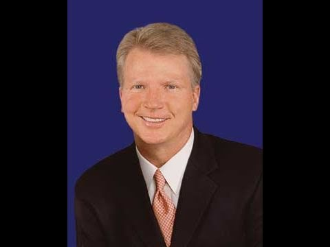Phil Simms Worst NFL Announcer?